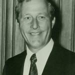 Davis, JohnSR0002