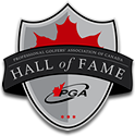 PGA of Canada Hall of Fame Members
